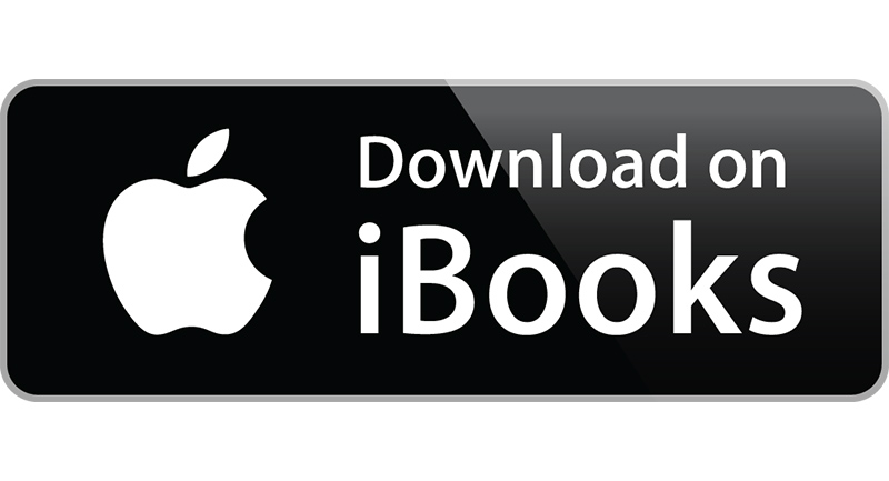 Download on iBooks