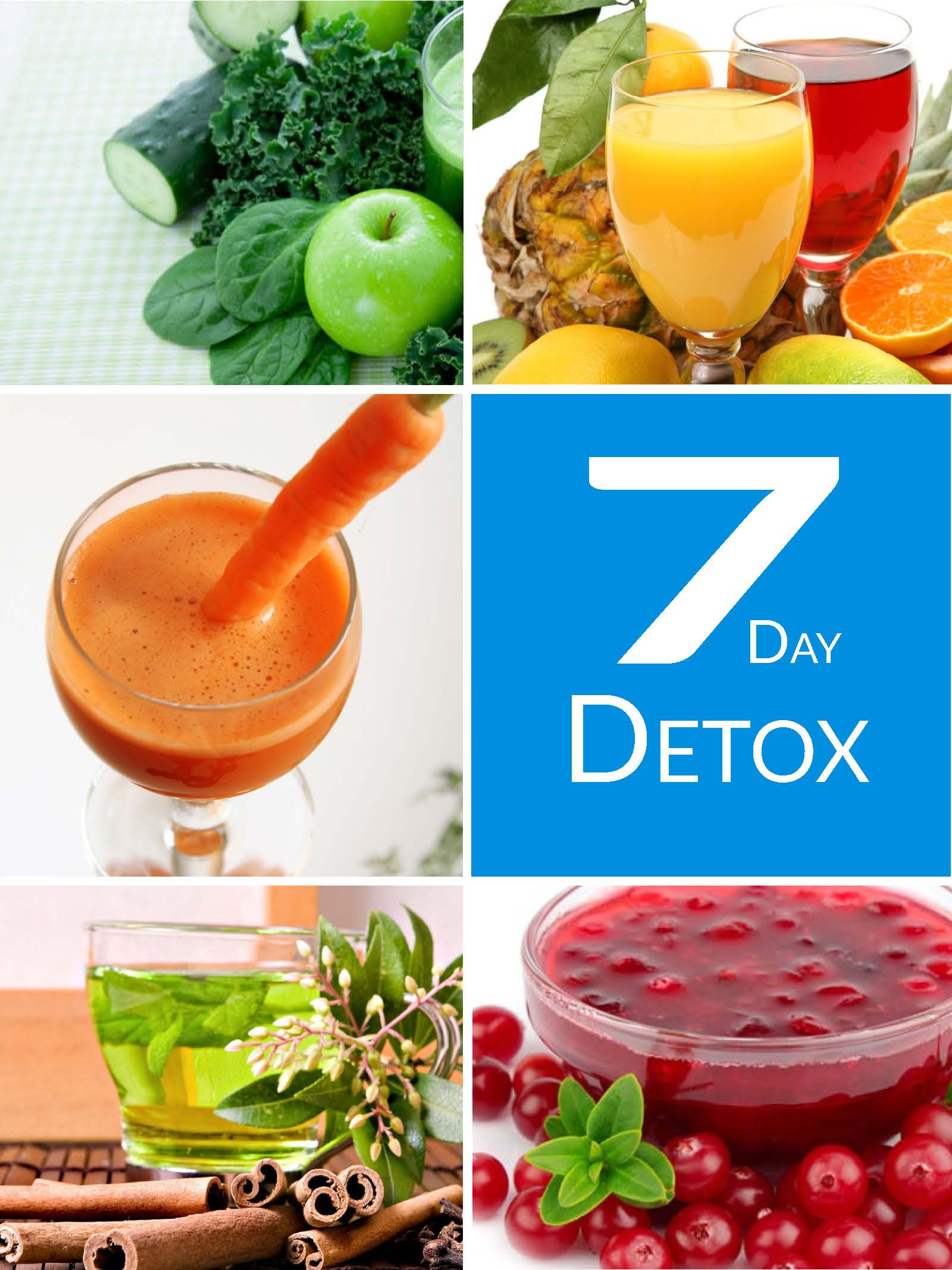 Pages from 7DayDetox-PDF-Sample