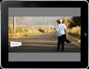 IMG_1319-iPad
