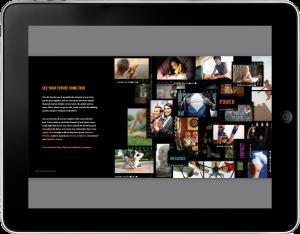 IMG_1322-iPad