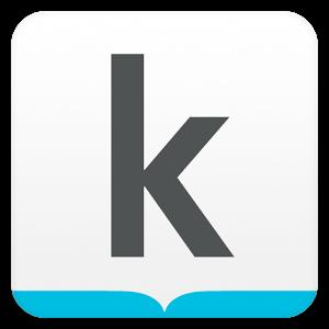 Kobo-app