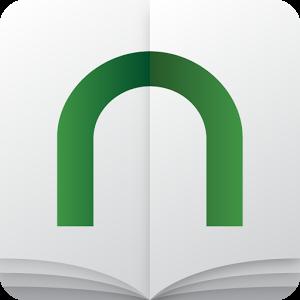 Nook-App