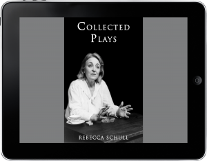 Rebecca-Cover-iPad