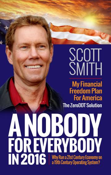 ScottSmithEbookCover72dpi