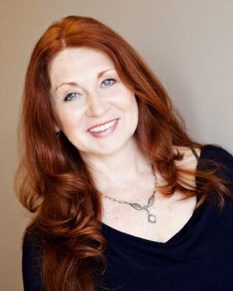 Peggy Sprague