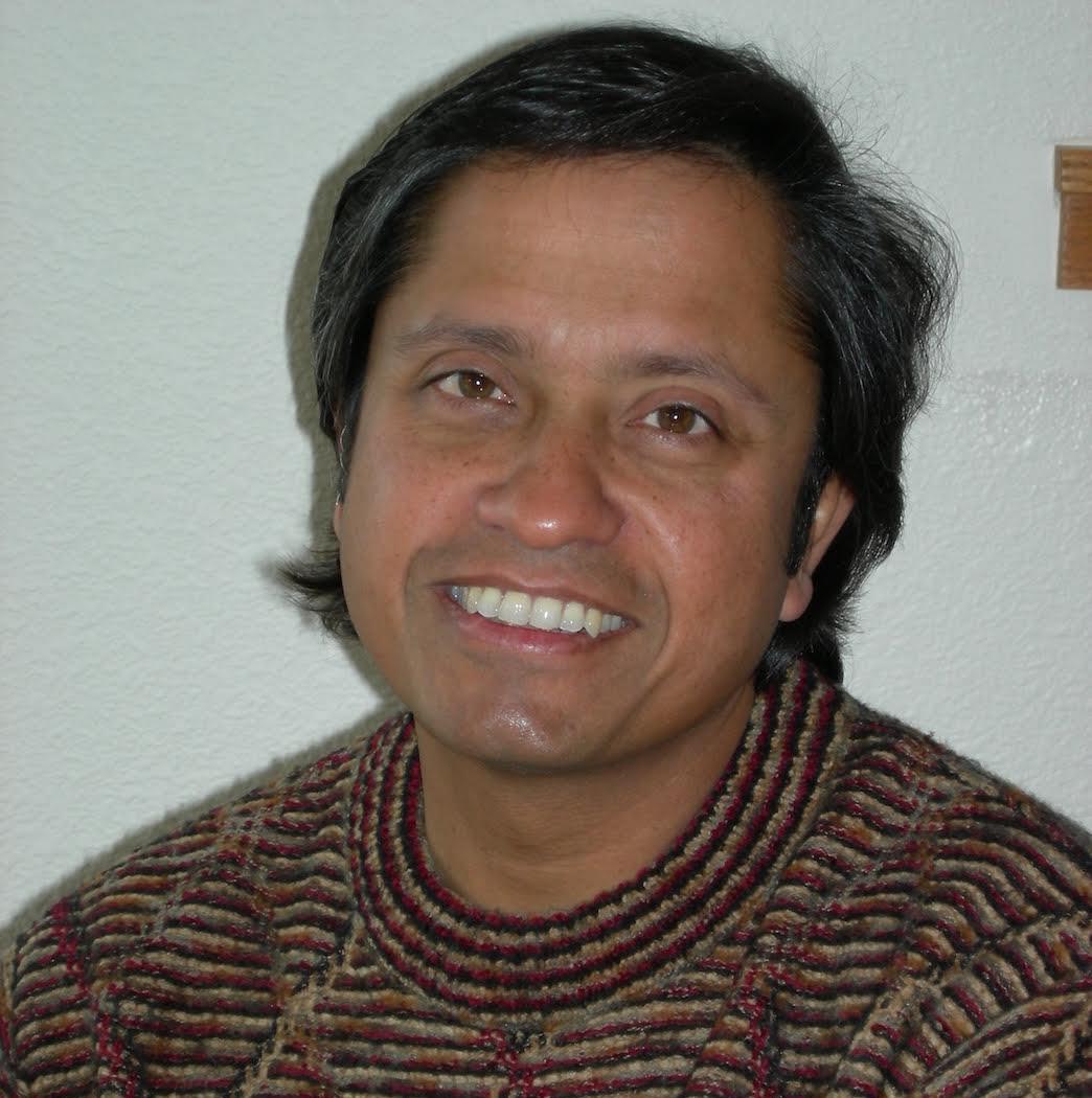 Anik Bose