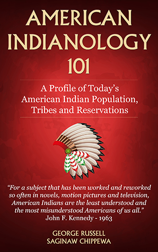 American Indianology 101