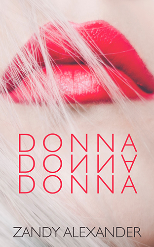 Donna Donna Donna
