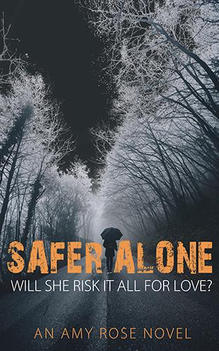 Safer Alone