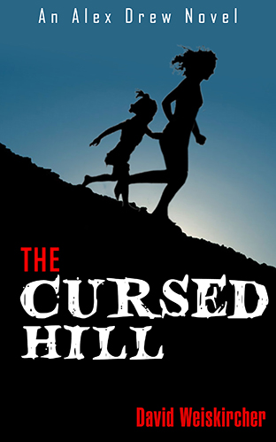 The Cursed Hill