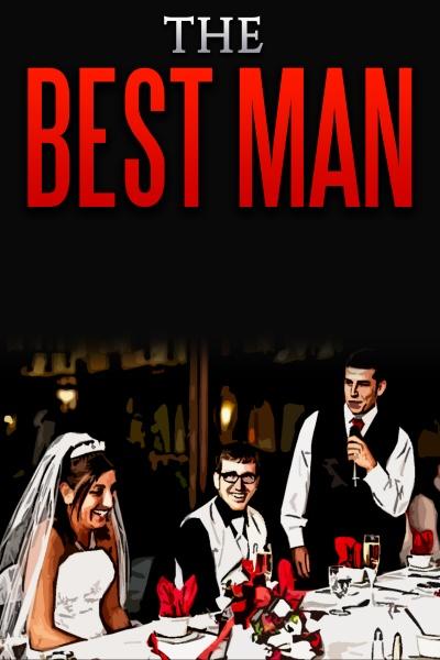 The_Best_Man_1