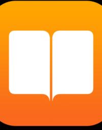 iBooks-app